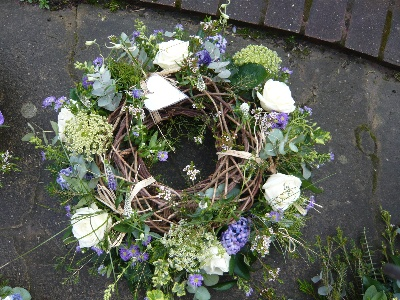 Gardeney Wreath